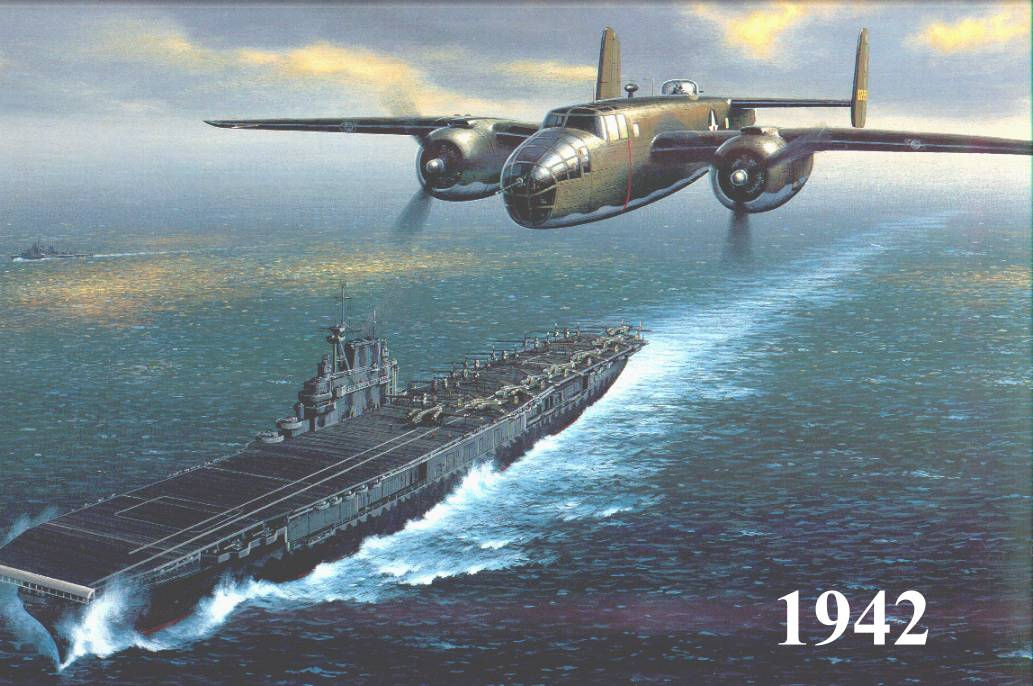 the untold story of pearl harbor Document read online at dawn we slept the untold story of pearl harbor gordon w prange at dawn we slept the untold story of pearl harbor gordon w prange .